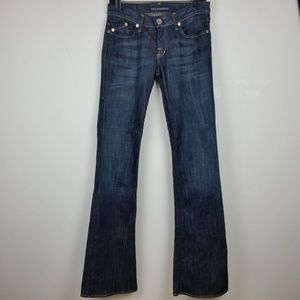 ROCK & REPUBLIC Jeans Womens Size 27
